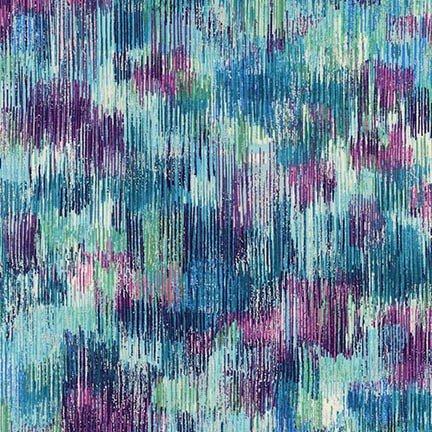 Fusions Brushwork Jewel SRKM-18059-201