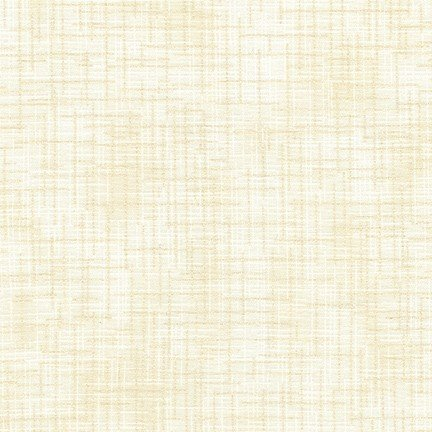 Quilters Linen Pearl Cream SRKP-16687-84