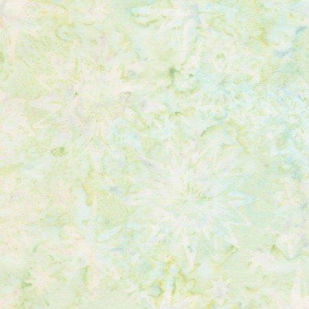JN WALLFLOWERS Celadon B4001