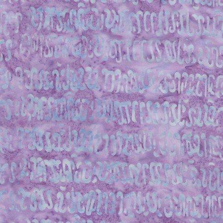 Amethyst Hyacinth B4439 JN