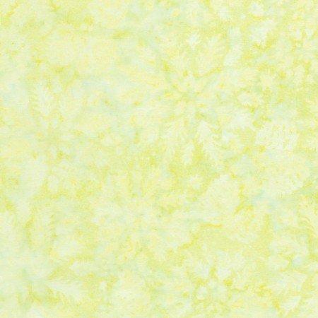 JN WALLFLOWERS Wintry Mix Tonga-B4932 Sprig