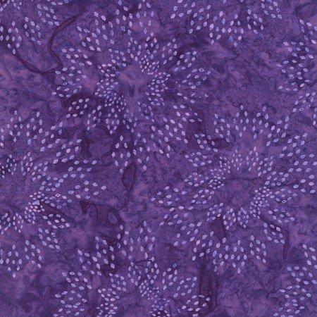 Tonga-B6165-Grape