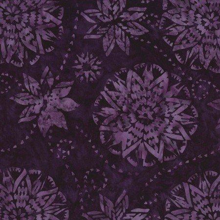 Amethyst Tonga B6168 Purple JN