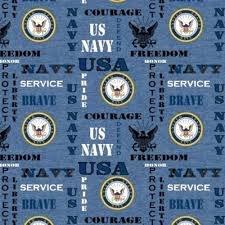 US Navy 1181N
