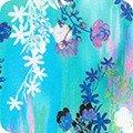 Bright Side Waterfall WELD 19715-405