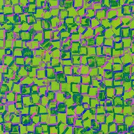 Bright Side Moss WELD 19716-45