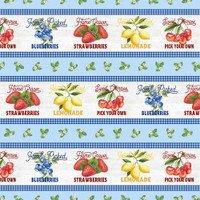 Berry Best 1828-82603 493