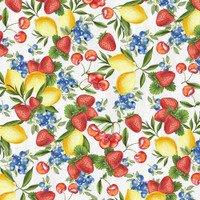 Berry Best 1828-82604 153