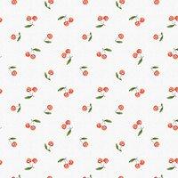 Berry Best 1828-82609 137