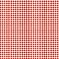 Berry Best 1828-82610 133