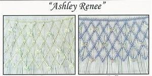Ashley Renee