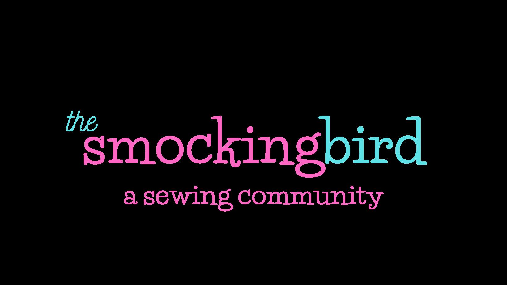 The Smocking Bird