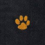 Tiger Paw Corduroy