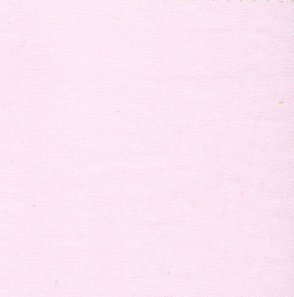 Pink Adobe Twill
