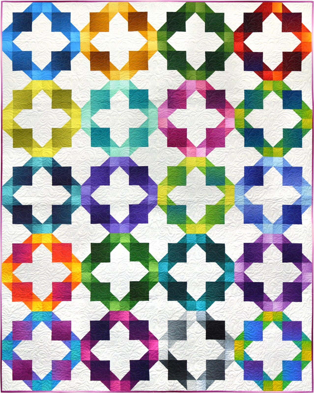 Quilting Patterns Amazing Ideas