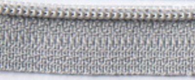 22 zipper Gray Kitty - Atkinson