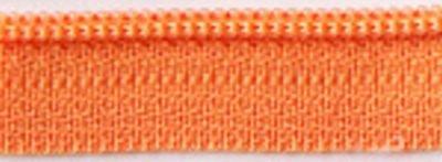 22 zipper Orange Peel - Atkinson