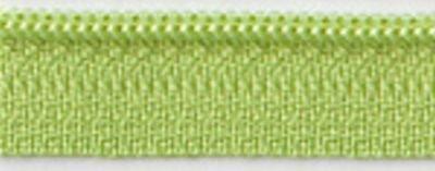 22 zipper Kiwi - Atkinson