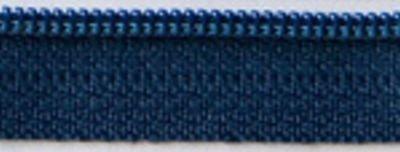 22 zipper Navy - Atkinson