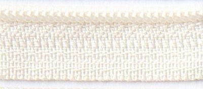 22 zipper Creamy - Atkinson