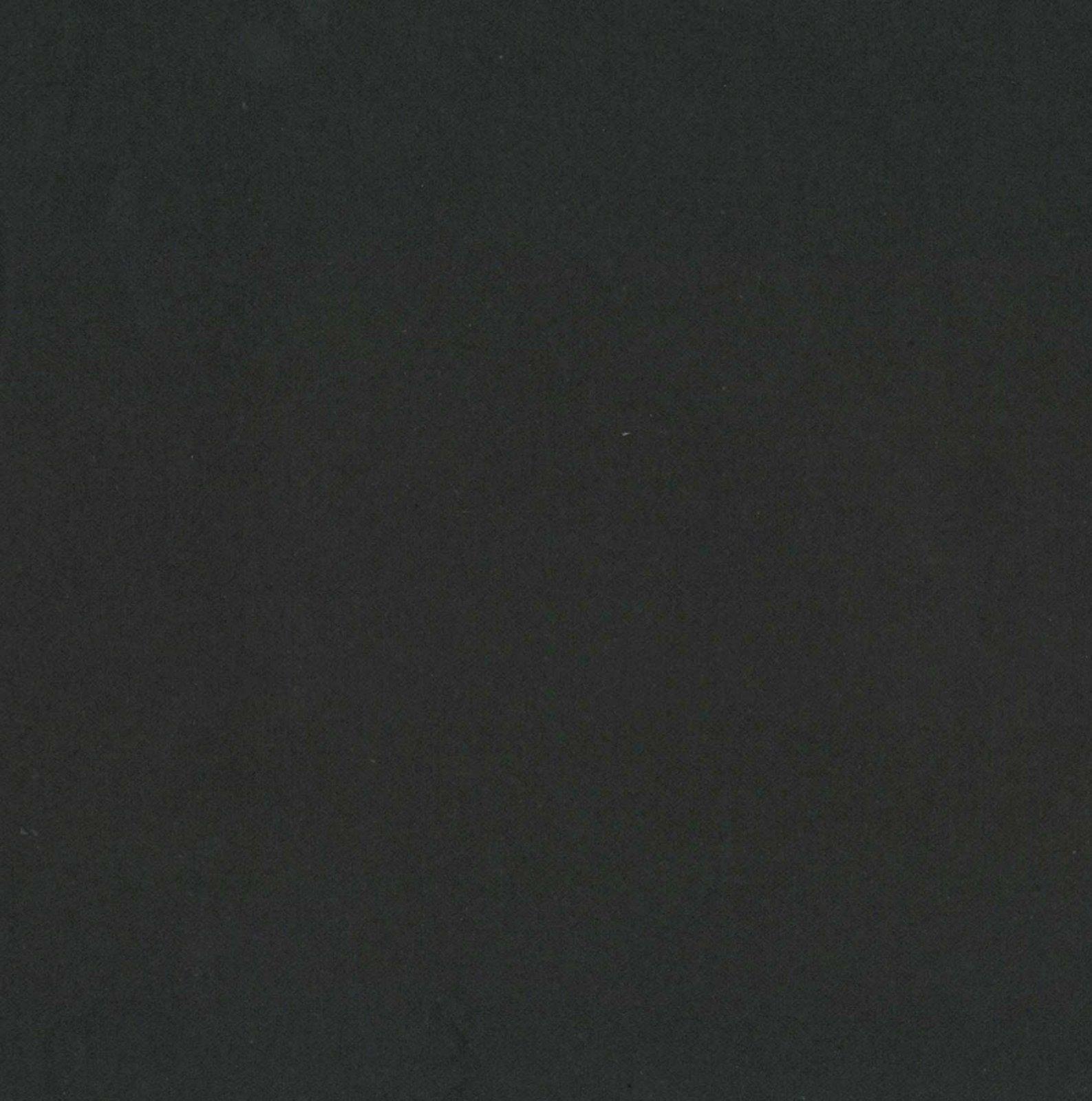 Heavy Flannel Dark Forrest