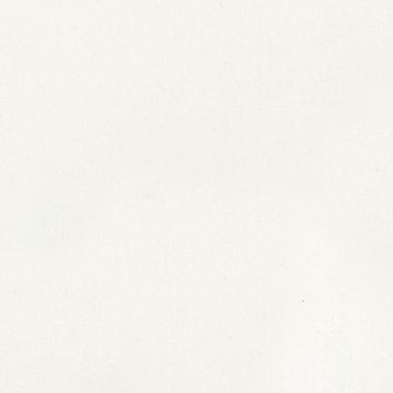 KONA Permium Muslin 118 - Bleached White