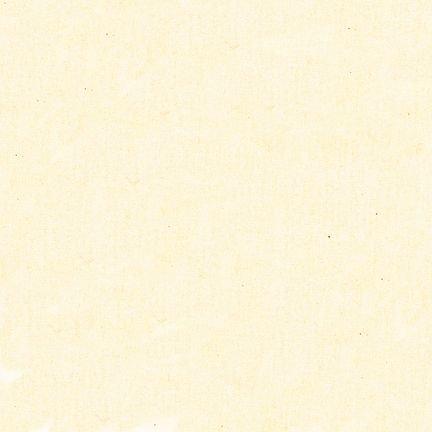 KONA Permium Muslin 118 - Natural