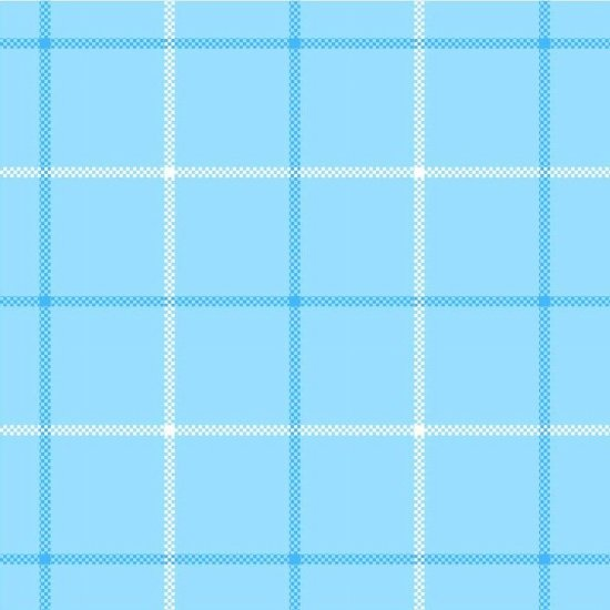LocalColor Flannel Blue