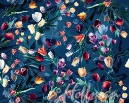 All Purpose Flower (Royal)