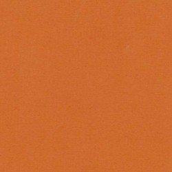 Cotton Couture Apricot