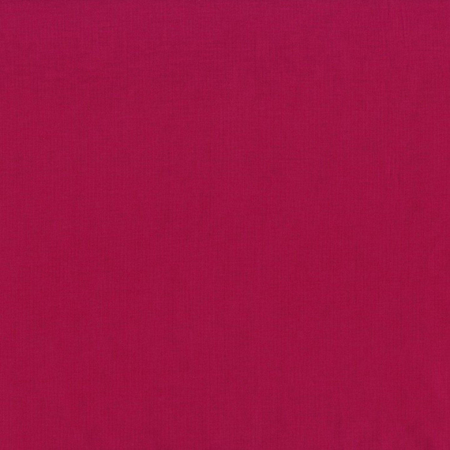 Cotton Couture Fuschia