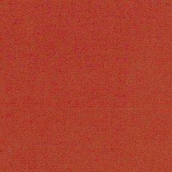 Cotton Couture Lava