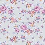 Maple Farm - Gracie Lavender