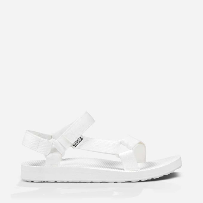 SALE - Teva Women's Original Universal