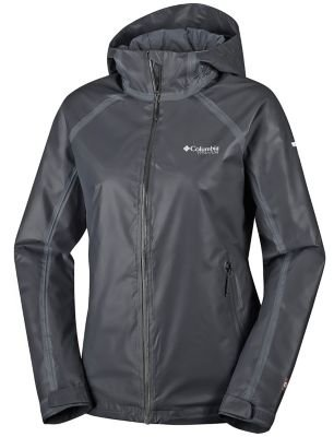 SALE - Columbia Women's OutDry Gold Ex Insulated