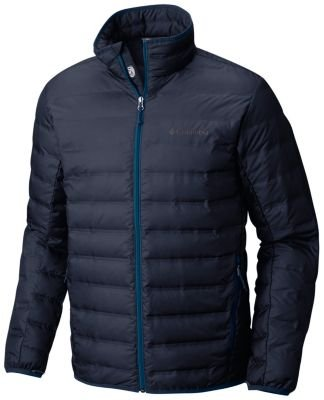 SALE - Columbia Men's Lake 22 Down Jacket