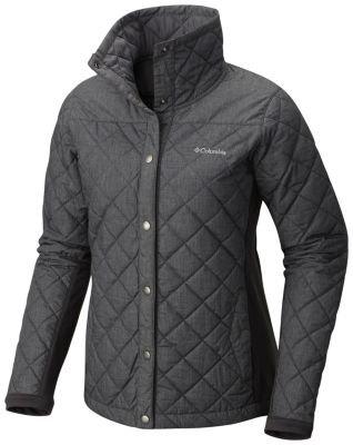 SALE - Columbia Women's Pilsner Peak Jacket