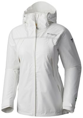 SALE - Columbia Women's OutDry Ex Eco Insulated