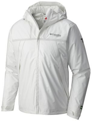 SALE - Columbia Men's OutDry Ex Eco Insulated