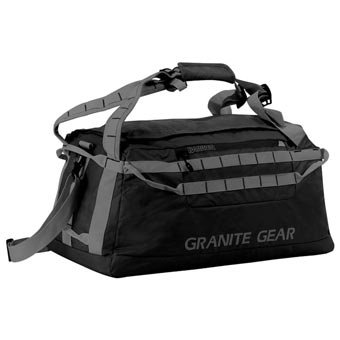 Granite Gear Packable Duffel