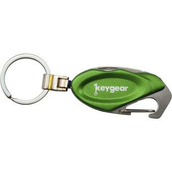 KeyGear Carabiner