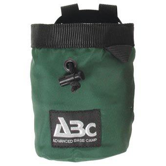 ABC Advanced Base Camp Chalk Bags