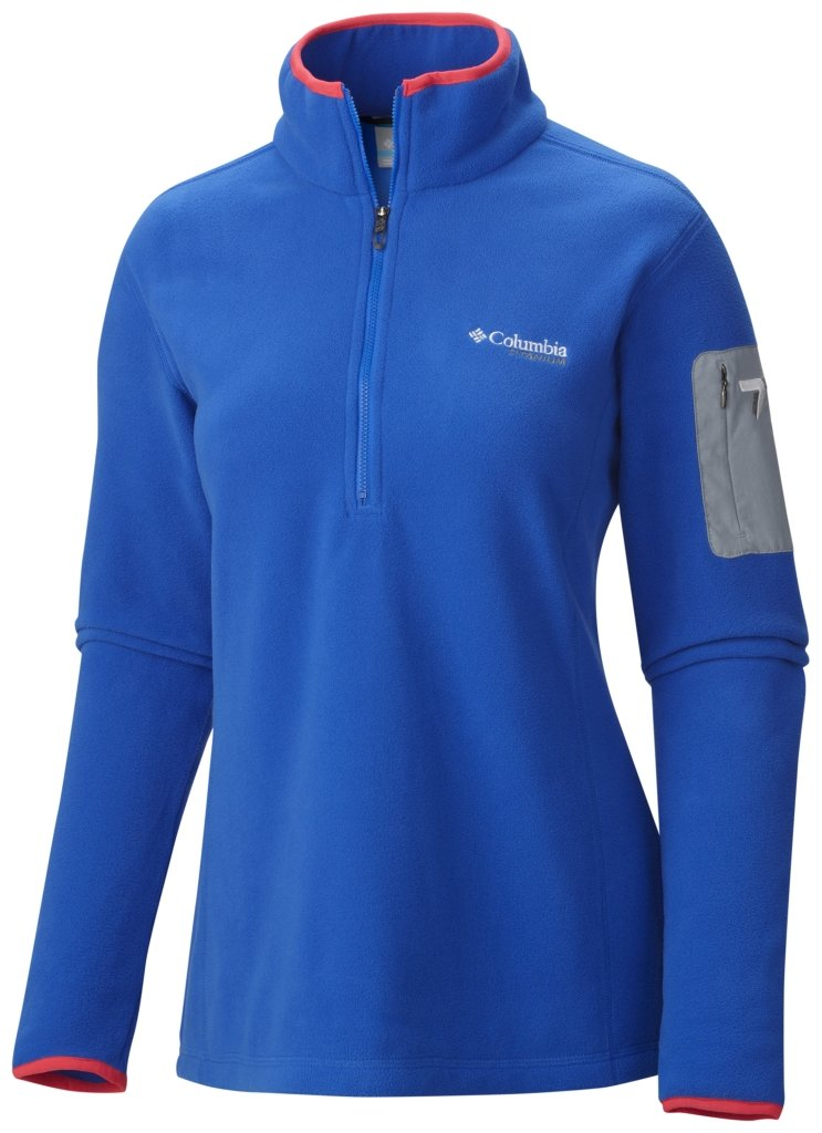 SALE - Columbia Women's Titan Pass 1.0 Jacket