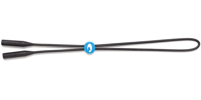 Costa Bow-line Silicone Retainer