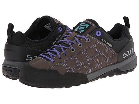 Five Ten Womens Guide Tennie