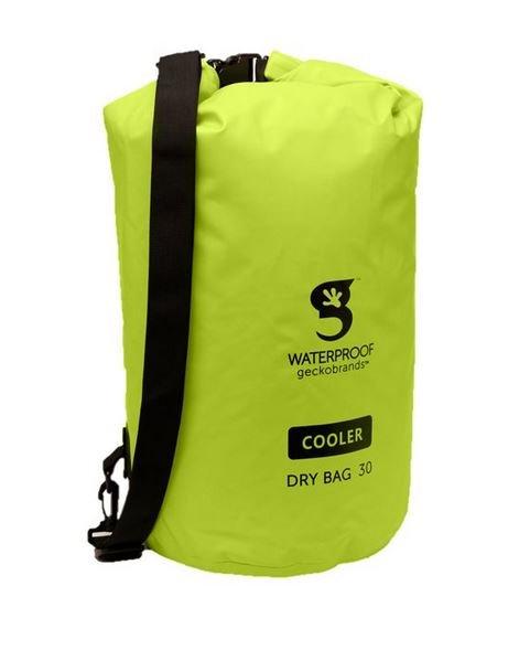 Gecko Dry Bag Cooler 30L