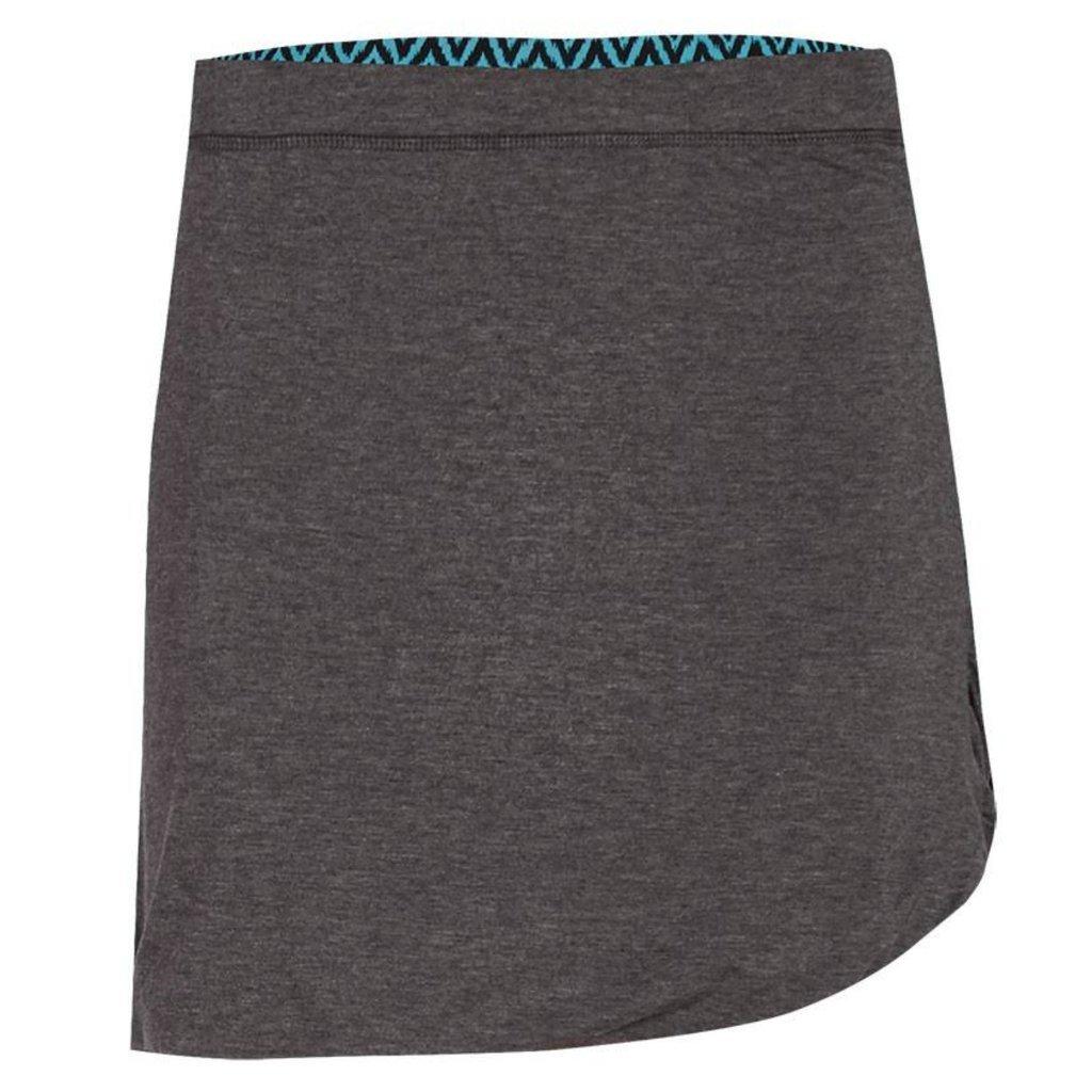 SALE - Tasc Women's Congo Reversible Skirt