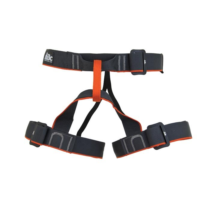 Cypher Guide Harness