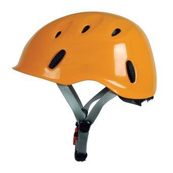 Combi Rock Helmet