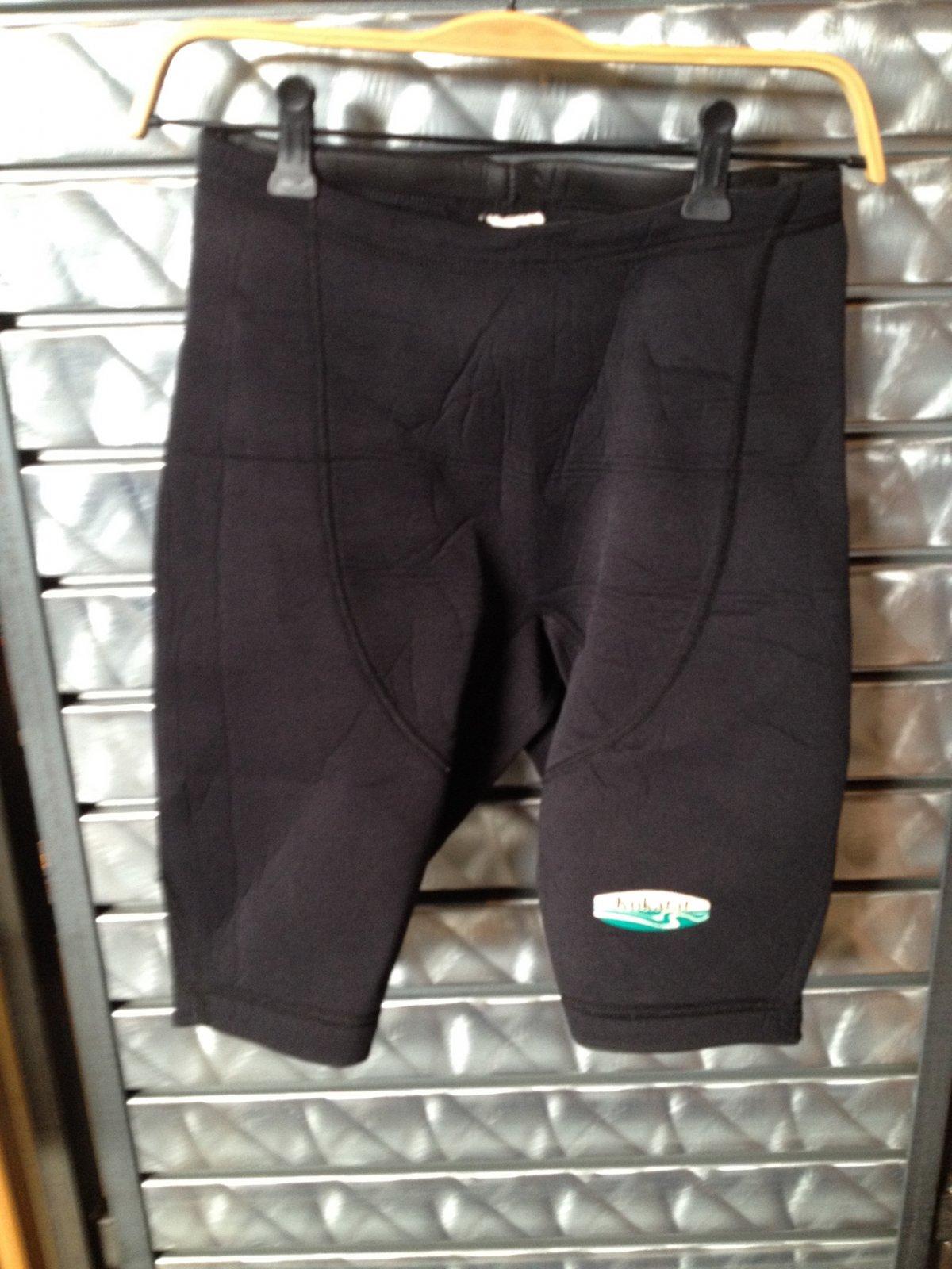 Consign - Women's Kokatat Short, Size Medium